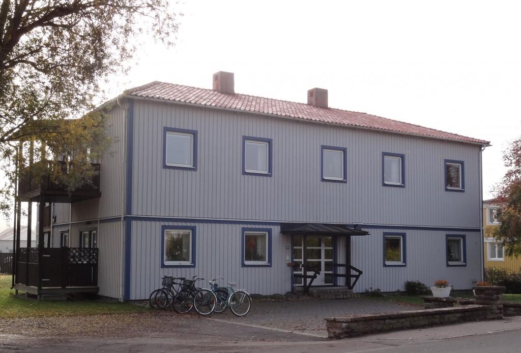 Storgatan-50