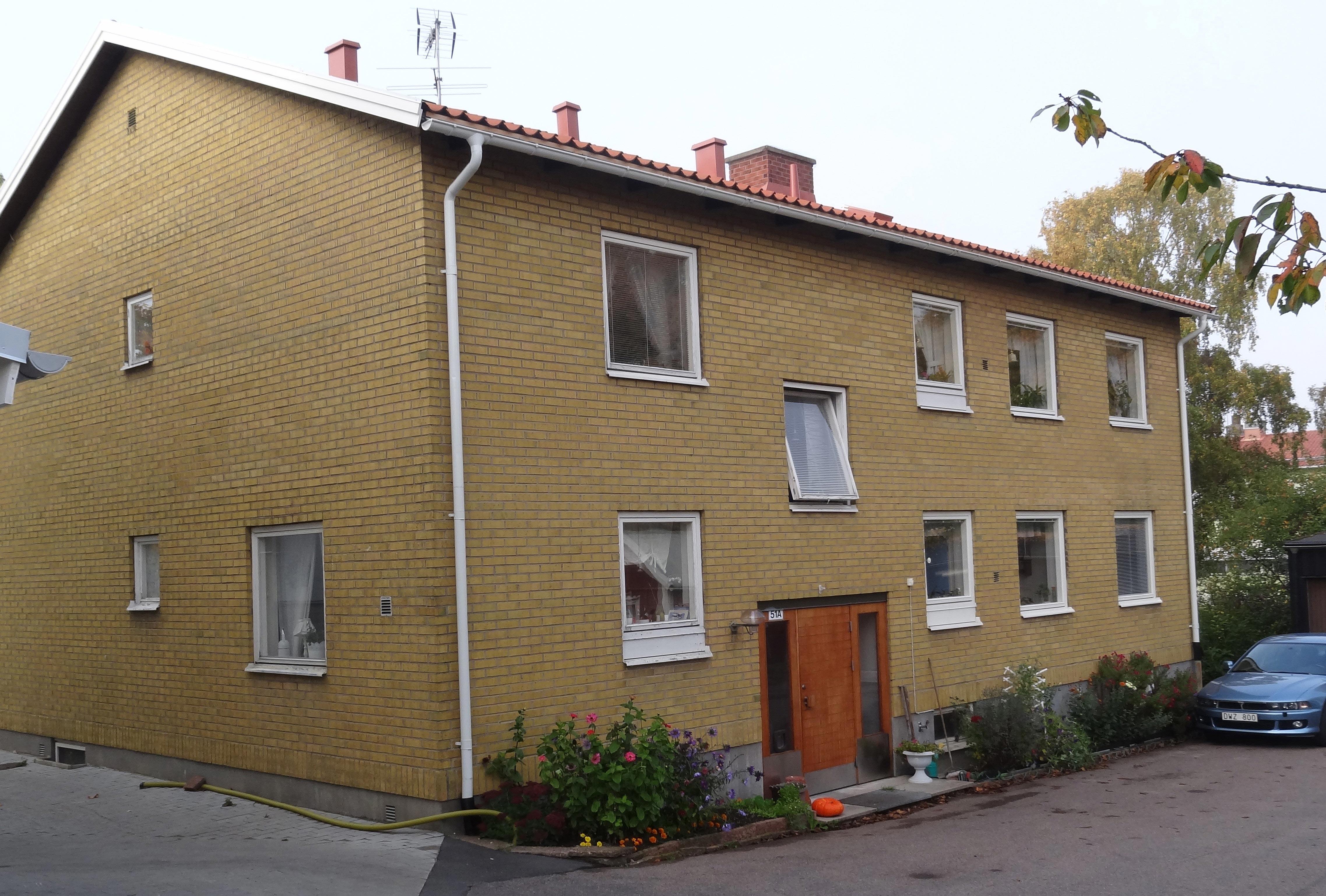 Storgatan-51A